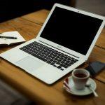 pomysł na bloga