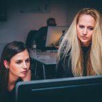 kobiecy biznes online