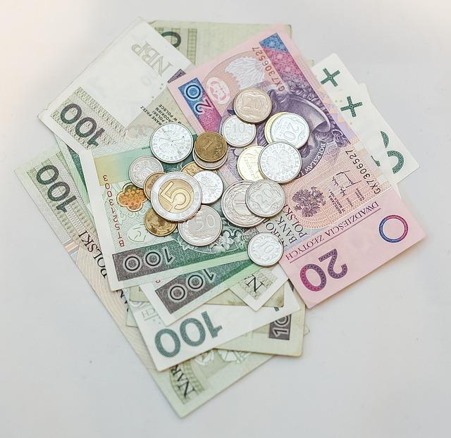 jak pozbyć się długów